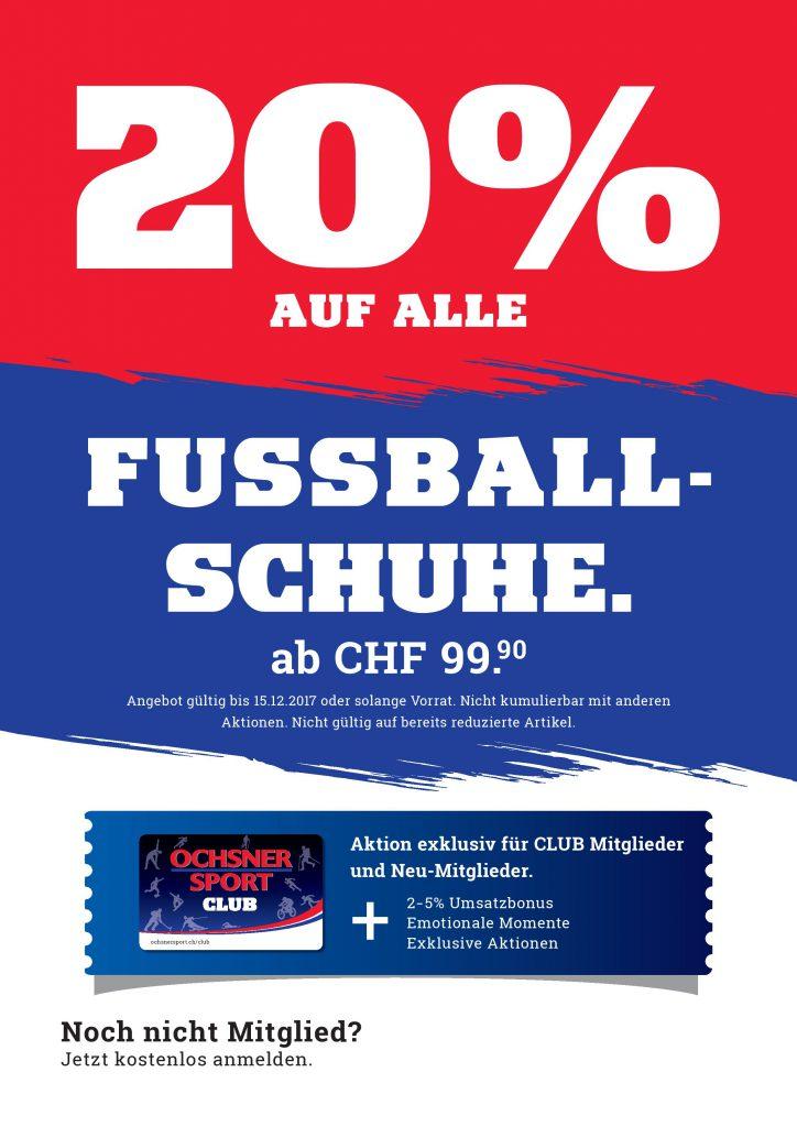 17_08_10_Cat_Killer_Fussballschuh_Aktion_A4_D-page-001