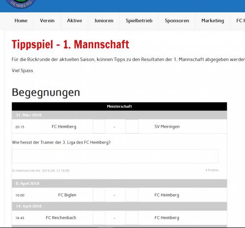 tippspiel_003